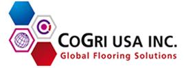 CoGri USA Logo
